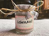 leberwurst.JPG