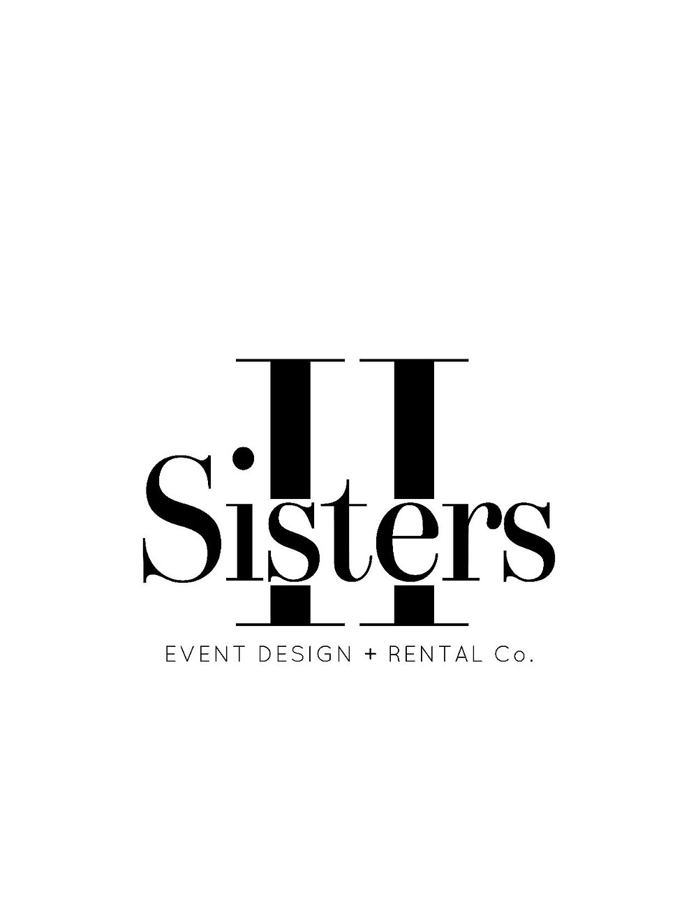 Central Illinois Event Rental and Design Company