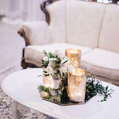 A wedding reception lounge area your gue