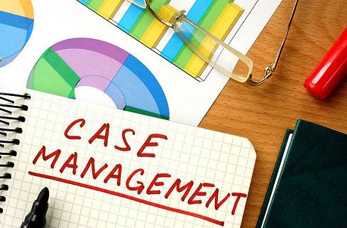 Case-management.jpg