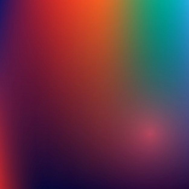 soft-multicolor-gradient-blurred-backgro