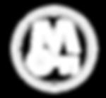 mof logo3.png