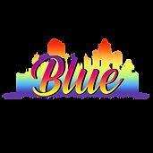 blue3a logo.png