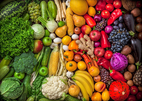 fruits and vegetables.jpg