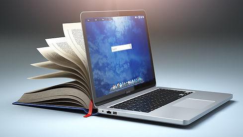 iStock-940972538 web-875x493-720x406.jpg