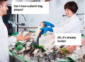 plastic in fish.JPG