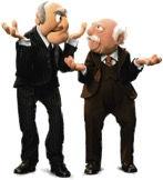 2 old men.jpg