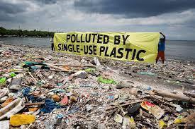 single use plastic pollution.jpg