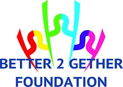 5. B2G final logo - 25Mar18.jpg