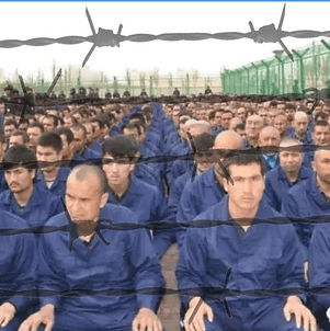 Uyghurs-3.jpg