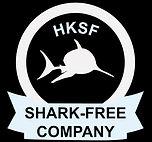 sharkfreecompany.jpg