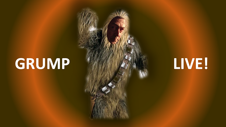 1. Cover - GRUMP LIVE!.png