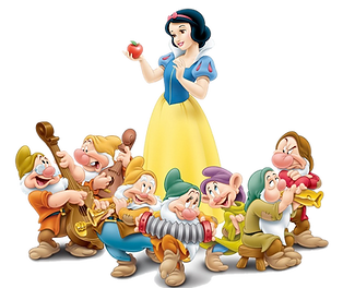 31483-1-snow-white-transparent-image.png