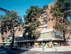 The Portman Hotel