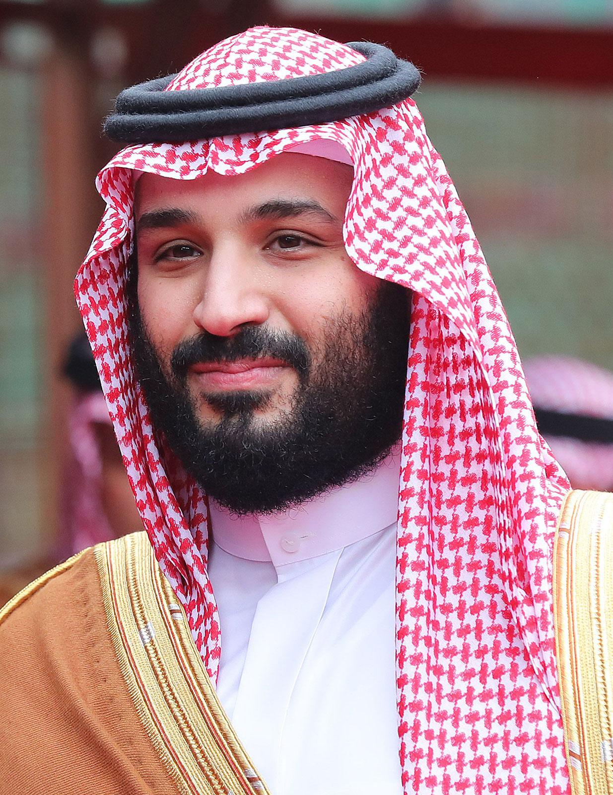 Mohammed-bin-Salman-policy-maker-Saudi-k