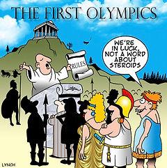 olympics_2750135.jpg