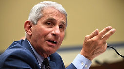 Anthony_Fauci_1296x728-header-1-1296x729