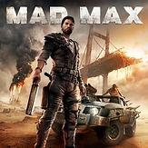 mad-max-game-button-2015jpg-c26129.jpg
