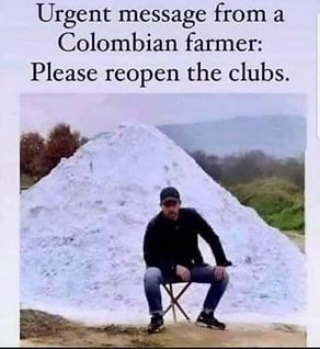 Coke pile.png