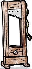 32369162-cartoon-guillotine_edited.jpg