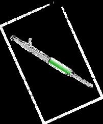 Syringe.png
