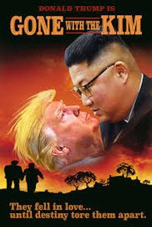 Trump & N Korean love.jpg