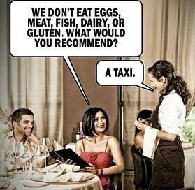 Food no good - go home.jpg
