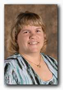 Kathy Spillers.jfif