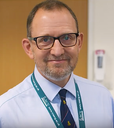 MGC in CUH induction video.png