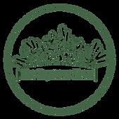 Logo green line.png