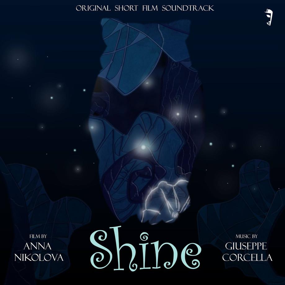Shine (2019)