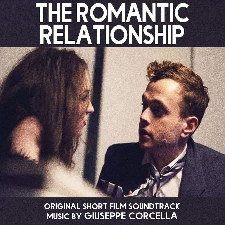 The Romantic Relationship (2019)