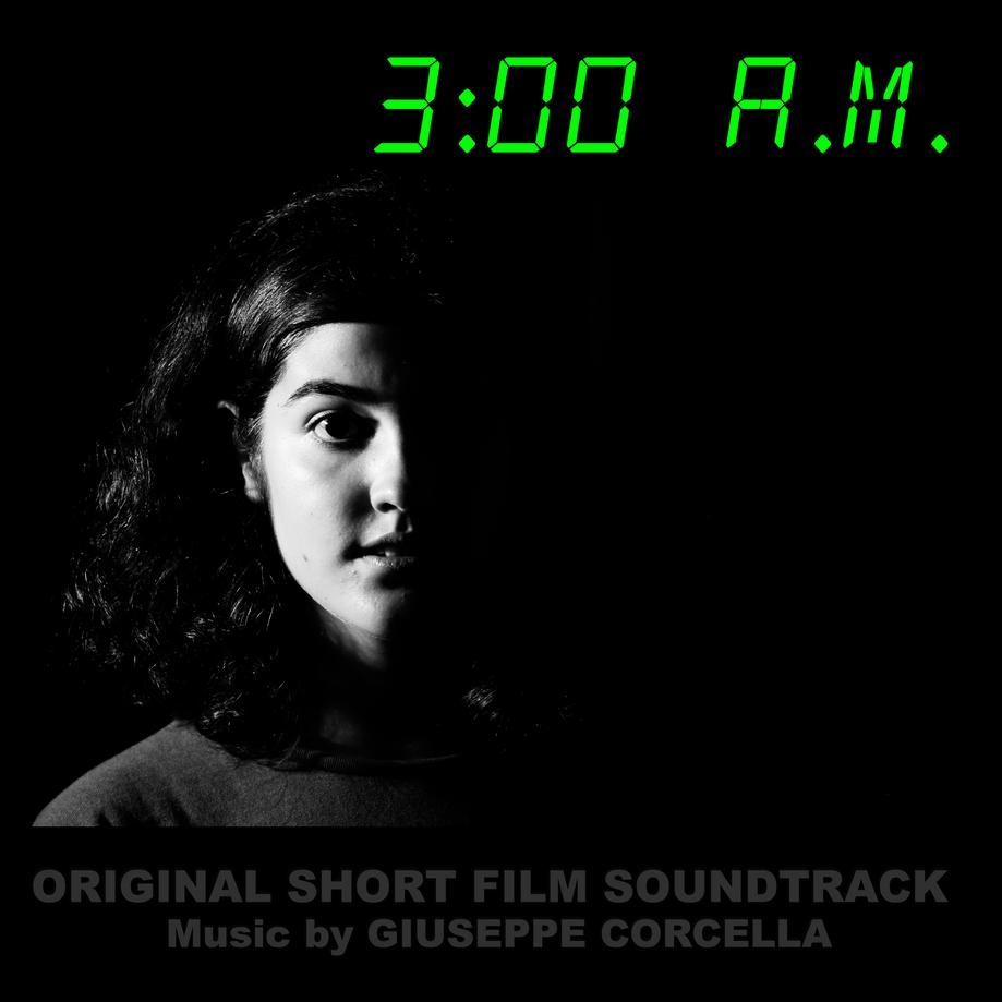 3:00 A.M. (2020)