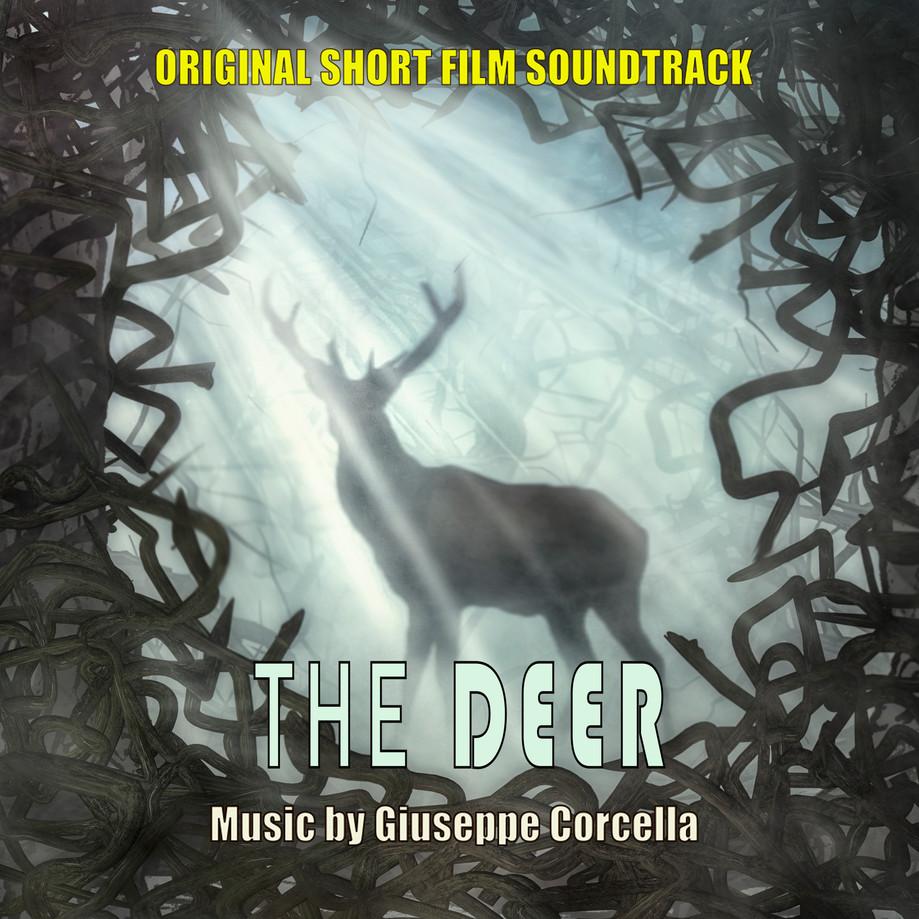 The Deer (2019)