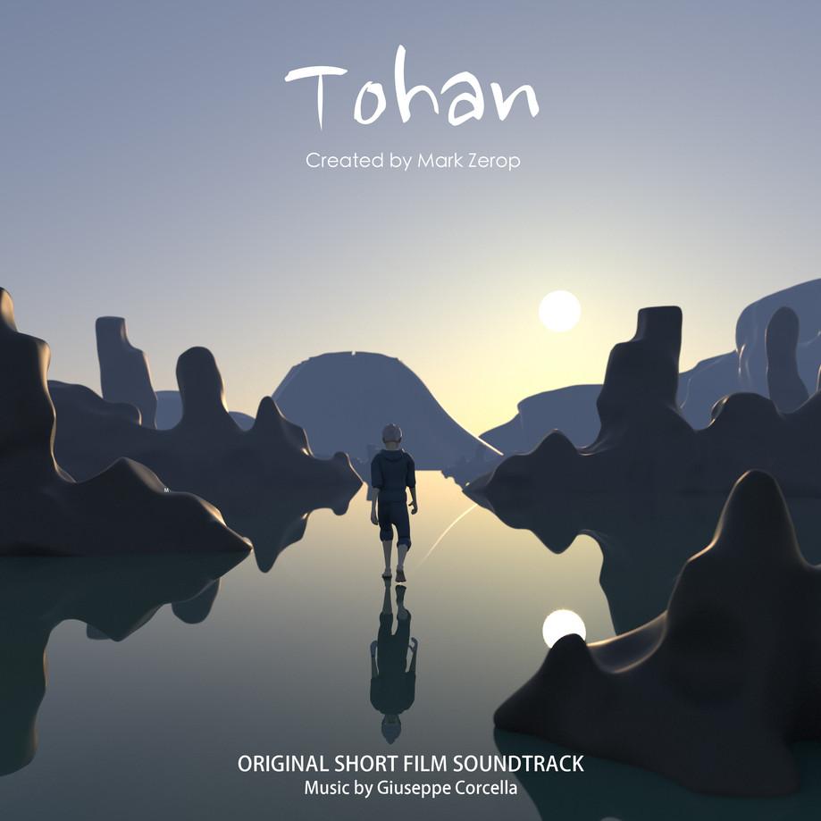 Tohan (2019)