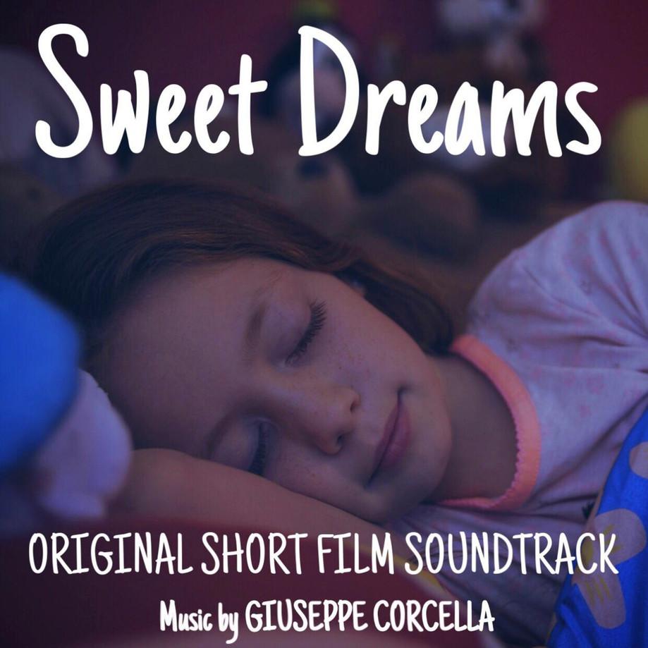 Sweet Dreams (2019)
