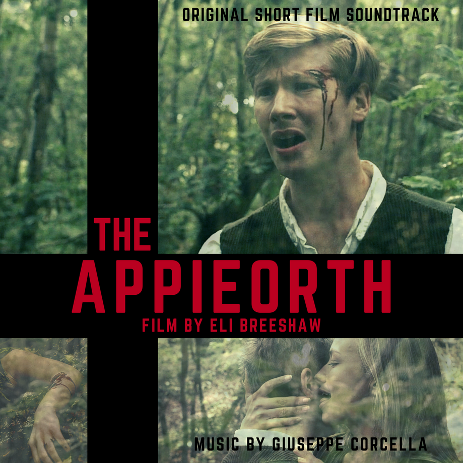 The Appieorth (2019)