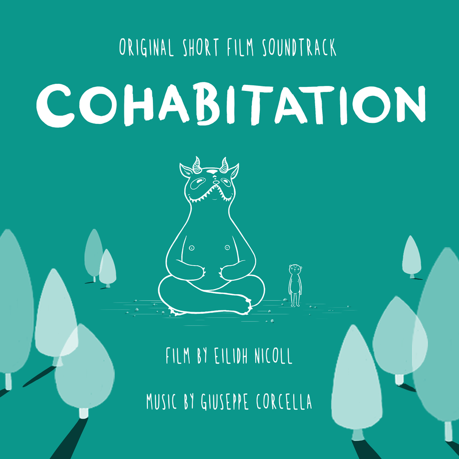 Cohabitation (2019)