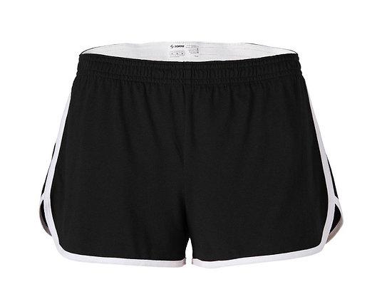 """Soffe """"Dolphin"""" Shorts"""