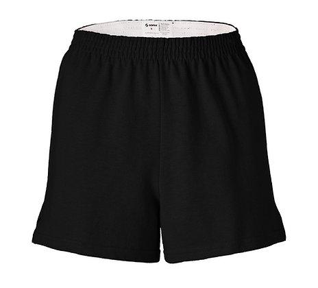 Soffe Cotton Shorts