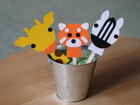 【レクルンTIMES vol.26】2月24日に未就学児向けの1日イベントを開催! 親子で楽しめる「動植物園ファミリーフェス」