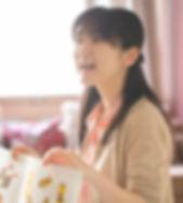 福岡の幼児教室レクルンの講師紹介