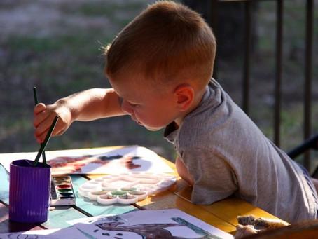 【コラム】「子どものやり抜く力を伸ばす「ほめる」子育て そのステップとは」をファンファン福岡に寄稿しました