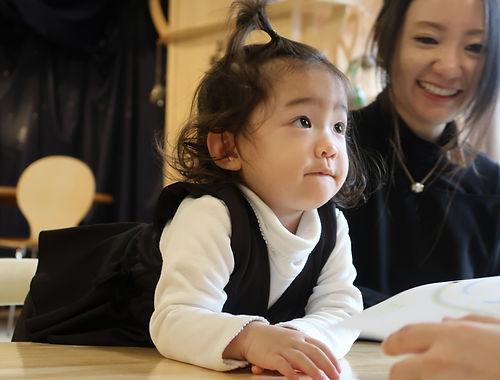 幼児教室レクルン福岡天神キャンペーン情報