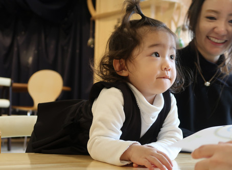 子育てママ応援企画 「はじめてのお稽古2ヶ月体験」を2ヶ月限定開催中! 幼児教室レクルン