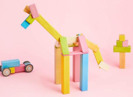 【レクルンTIMES vol.35】Amazonがお客様と専門家で選んだ、子どものためのおもちゃ 知育・学習玩具大賞2018のご紹介