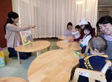 【メディア掲載】日本経済新聞でレクルンが紹介されました!