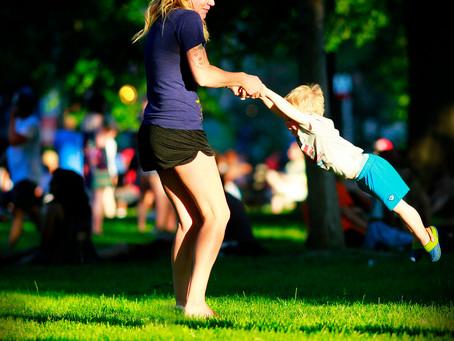 【レクルンTIMES vol.34】学力を伸ばすには運動が必要?!子どもの学びと運動の知っておきたい関係