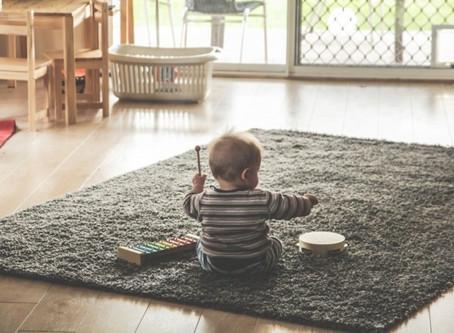 【レクルンTIMES vol.24】今年のおもちゃ今年のうちに! 子どもとできる片付けのポイント
