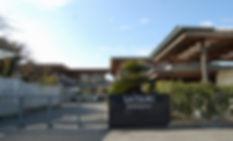レクルン|福岡|親子イベント|ベビーマッサージ